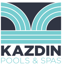 Pool Design Ideas Small Inground Pools Kazdin Pools Amp Spas