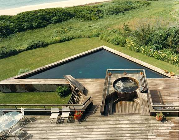 WELCOME TO KAZDIN POOLS   Kazdin Pools U0026 Spas | Southampton, NY ...