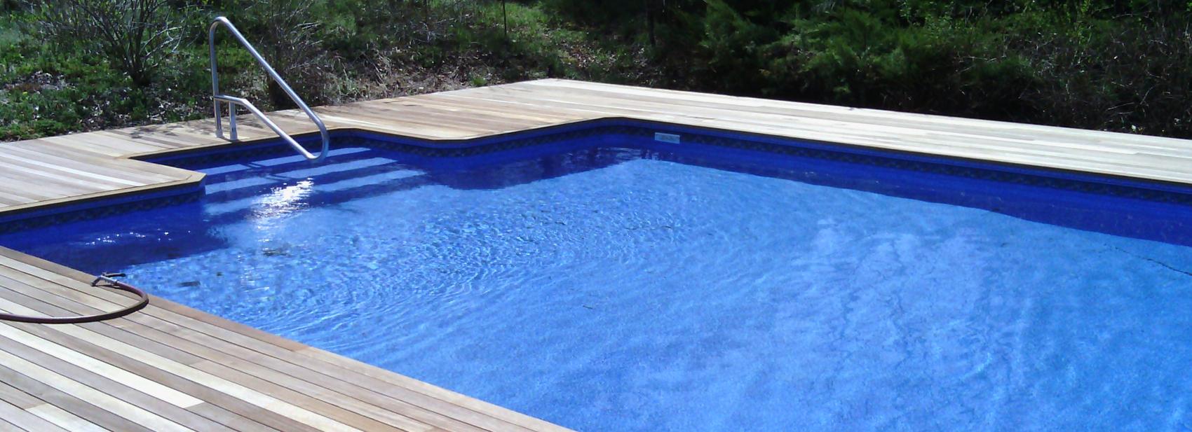 Welcome To Kazdin Pools Kazdin Pools Amp Spas