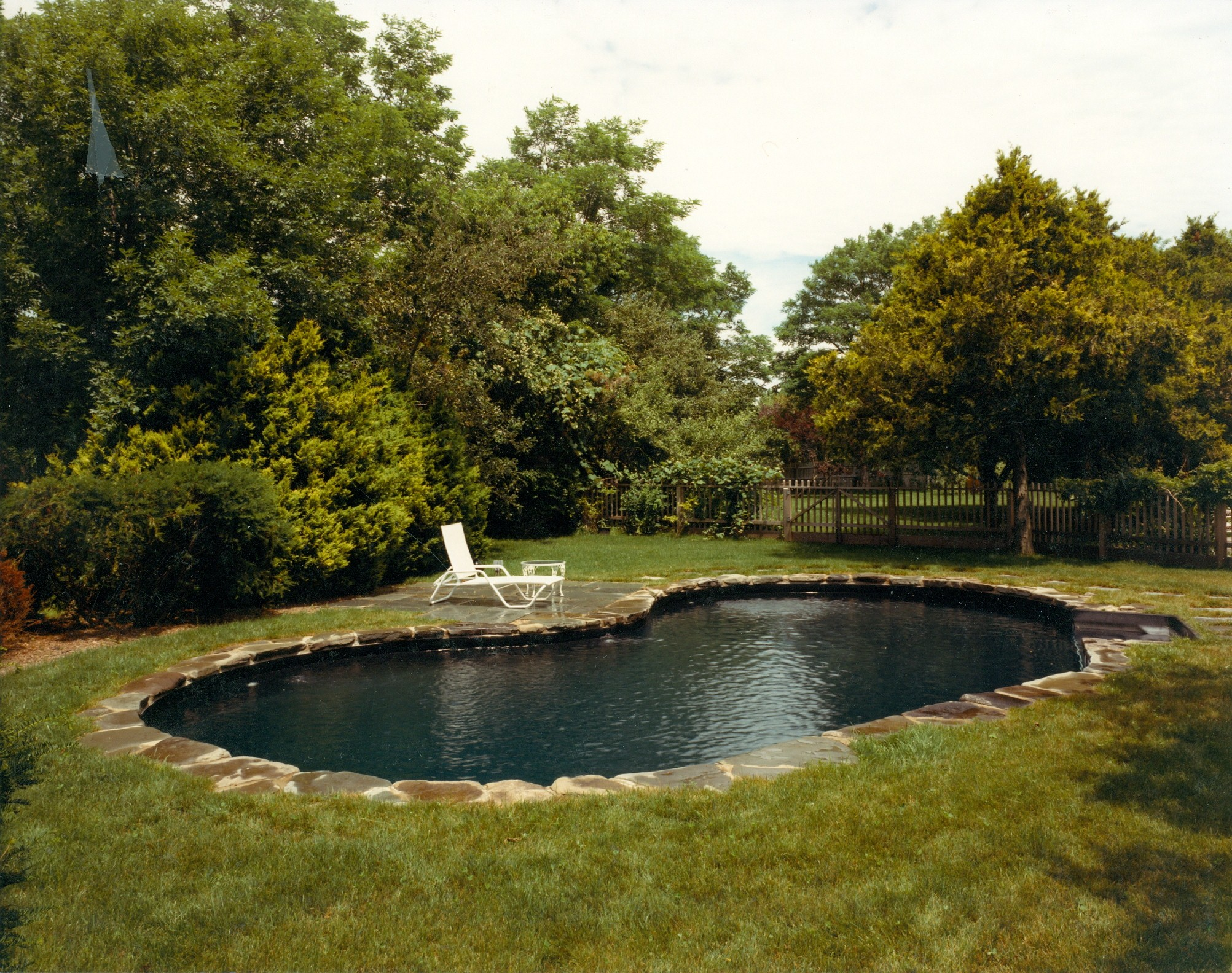 maintaining-a-pool