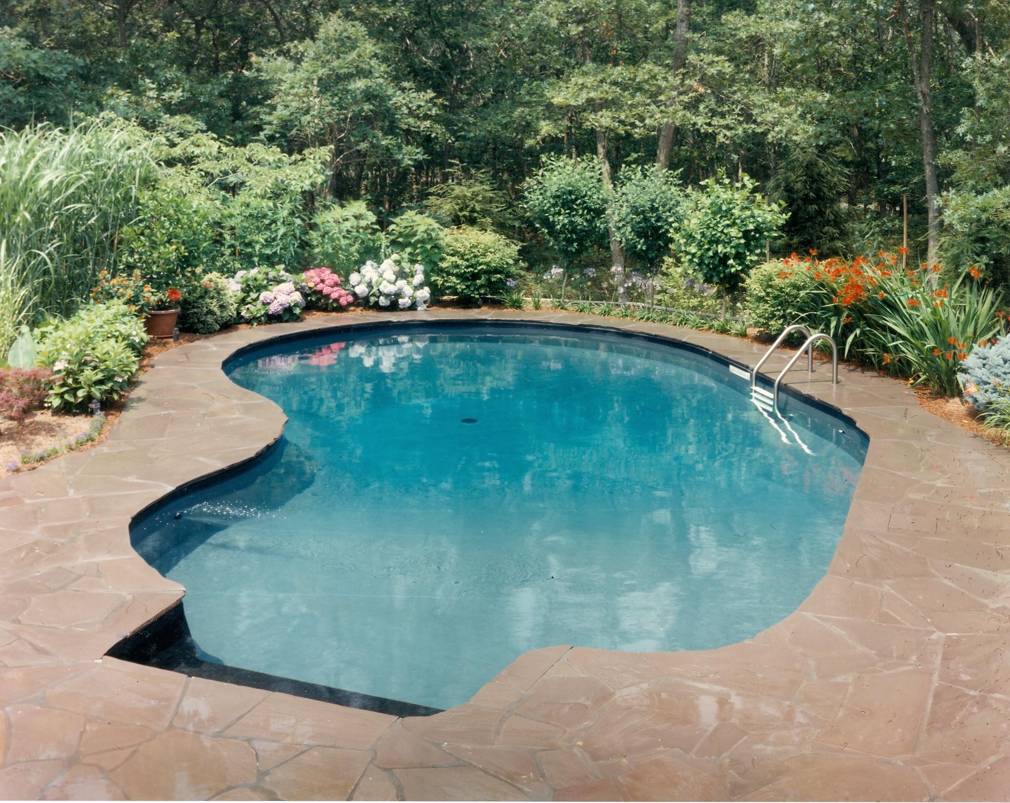 pool-company-southampton